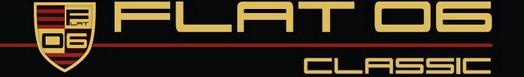 FLAT 06